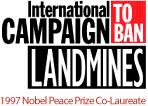 ICBL-website